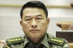 Quân đội và cảnh sát Indonesia tranh giành vai trò chống khủng bố