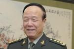"""""""Không kỷ luật các tướng tham nhũng sẽ là thảm họa bất tận cho quân đội"""""""