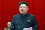 Bắc Triều Tiên vẫn chưa đặt khách sạn cho Kim Jong-un ở Moscow