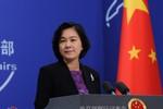 Trung Quốc trơ trẽn: Xây đảo ở Trường Sa để thực hiện nghĩa vụ quốc tế