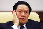 Chu Vĩnh Khang quyết chối tội, Bắc Kinh buộc phải hoãn phiên tòa