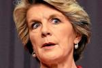 Úc kêu gọi Trung Quốc không tuyên bố vùng nhận diện phòng không Biển Đông