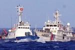 Biển Đông: Mọi thứ đã thay đổi sau vụ giàn khoan 981
