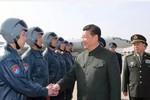 Sách trắng Quốc phòng Trung Quốc mới nói gì về Biển Đông?