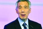 Shangri-la: Ông Lý Hiển Long đánh giá đối đầu Trung-Mỹ ở Biển Đông