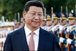 Những thay đổi đáng chú ý trong chính sách đối ngoại của Tập Cận Bình