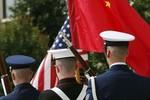 """""""Đối thoại Trung-Mỹ không có thỏa hiệp nào về Biển Đông"""""""