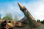 Thượng tá Trung Quốc: Tên lửa đã gióng lên ở Trường Sa