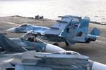 Trung Quốc do thám phi pháp Việt Nam trên Biển Đông suốt 6 năm qua