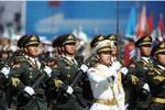 Trung Quốc điều 3 tướng không quân về kinh, chuẩn bị nhân sự khóa 19