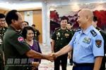 Học giả Trung Quốc tiết lộ Bắc Kinh đã khống chế Campuchia như thế nào
