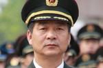 Tướng tham gia Chiến tranh 1979 có thể lên Phó Chủ tịch Quân ủy trung ương