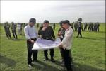 Bộ Quốc phòng Campuchia lên tiếng về tin đồn vũ khí Việt Nam gần biên giới