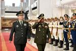 """Báo Hồng Kông lại kích động Trung Quốc lặp lại """"bài học 1979"""""""