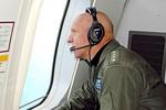 Tư lệnh Mỹ thị sát Biển Đông để đảm bảo nhanh chóng điều binh khiển tướng