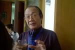 """Tại sao Hun Sen lại nói """"không thể đòi"""" Phú Quốc, Nam Bộ?"""