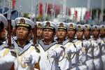 Không chặn đứng bành trướng Biển Đông, Trung Quốc sẽ đánh chiếm số còn lại