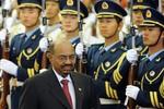 Trung Quốc kiếm tiền từ chiến tranh khủng khiếp ở Sudan như thế nào?