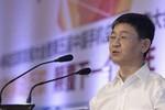 Trung Quốc gỡ tin bắt Tổng biên tập Nhân Dân nhật báo điện tử