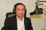 Nghị sĩ đối lập Campuchia tiếp tục xúc phạm Việt Nam, chống phá biên giới
