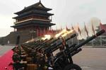 Bloomberg: Thông điệp Tập Cận Bình ở lễ duyệt binh 3/9 láng giềng khó nuốt