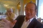 Ts Trần Công Trục: Vài lời nhắn gửi Thủ tướng Hun Sen