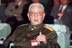 """Hoạt động """"lobby bành trướng"""" của hải quân Trung Quốc"""