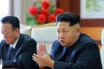 Đa Chiều: Sinh viên Triều Tiên bán dâm, ông Kim Jong-un phẫn nộ