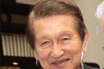 Cựu Nghị sĩ Philippines: Trung Quốc nói dối trơ trẽn về Biển Đông