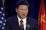 Trung Quốc âm mưu lôi Triều Tiên, Syria, Nga vào giải vây cho mình ở Biển Đông