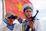 Học giả Mỹ bình luận về yêu sách, phản ứng của Việt Nam trên Biển Đông