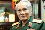 Trung tướng Nguyễn Quốc Thước: Việt Nam nên ứng xử ra sao với Trung Quốc và Mỹ?