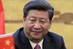 Reuters: Ông Tập Cận Bình sẽ thăm chính thức Việt Nam tuần tới