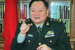 Tướng tham gia Chiến tranh Biên giới Việt-Trung có thể làm Phó Chủ tịch Quân ủy