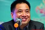 Học giả Trung Quốc: Mỹ không vi phạm luật pháp quốc tế khi tuần tra 12 hải lý