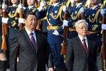 Học giả quốc tế: Quan hệ Việt - Trung và Hoàng Sa, Trường Sa