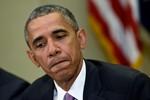 """Tại sao Tân Hoa Xã """"có thể hiểu"""" Obama không vui vì Tập Cận Bình thăm Việt Nam?"""