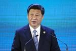 Áp lực ngừng bồi lấp đảo tăng cao, Tập Cận Bình tránh gặp Obama bên lề APEC
