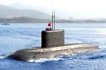 Báo Hồng Kông: Lúc nhạy cảm, Trung Quốc ra lệnh sẵn sàng chiến đấu tàu ngầm