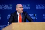 Quốc tế sẽ đánh bại yêu sách bành trướng đường lưỡi bò sau phán quyết của PCA