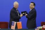 SCMP: Chỉ Trung Quốc mới có thể giải cứu được Thủ tướng Malaysia