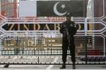 Các tướng Pakistan vận động sau hậu trường làm sống lại đàm phán với Ấn Độ