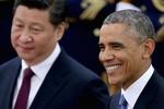 Học giả Hàn: Trung Quốc có thể đẩy bức xúc trong nước ra ngoài năm 2016