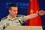 """""""Trung Quốc cần tàu sân bay mới có thể chiến đấu càng sớm càng tốt"""""""