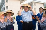 Ngư dân Trung Quốc gián tiếp lật tẩy yêu sách của Bắc Kinh ở Biển Đông