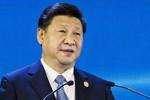 Chủ tịch Trung Quốc nhanh chân thăm Iran