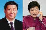 Trung Quốc từ chối ép Triều Tiên, dư luận Hàn Quốc đòi xem lại