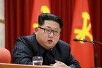 """""""Ông Kim Jong-un học theo Mao Trạch Đông"""""""