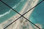 Biển Đông: Trung Quốc đang vơ vét tối đa trước khi Tòa PCA ra phán quyết