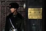 """""""Triều Tiên mới thực sự là cao thủ kiềm chế Trung Quốc"""""""